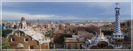 Dovolená v Katalánsku je od nového roku dražší, víme proč